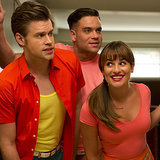 Glee Season 6 Premiere Pictures