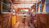 Houzz Call: Show Us Your Hardworking Garden Shed! (5 photos)