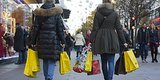 TODAY: Tips For Surviving The Final Days Of Holiday Shopping