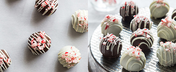 How Can You Resist a Dessert Made With Oreos, Candy Canes, and Chocolate?