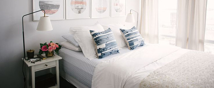 How to Choose the Best Bedsheets