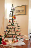 Houzzers Deck the Halls (100 photos)