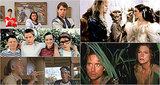 31 Great '80s Movies on Netflix Streaming