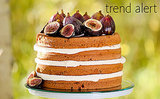 5 Ways to Serve Figs at Your Wedding