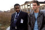 Why Everyone Needs to Watch HBO's 'The Wire'
