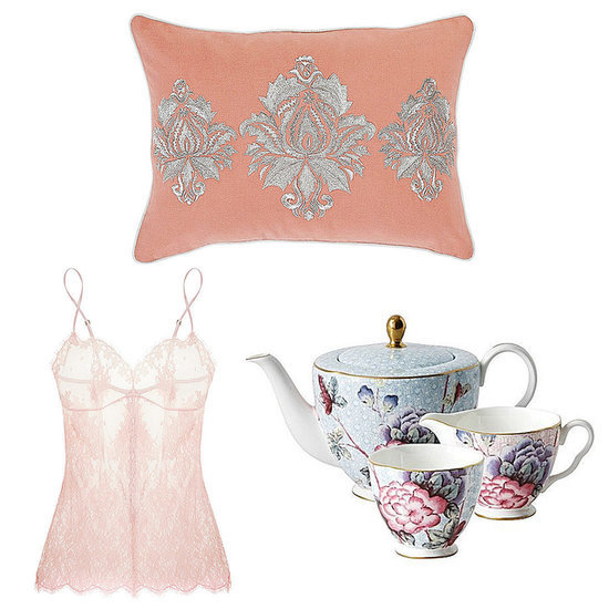 Christmas Present Ideas For Feminine Women