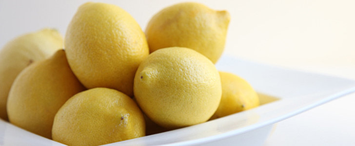 How to Keep Lemons Fresh For up to 3 Months