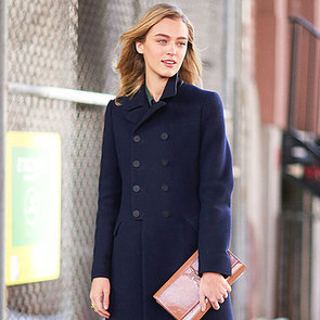 Coats Every Woman Should Own