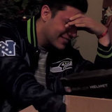 Seattle Seahawks Christmas Gift | Video