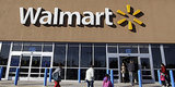 Minimum Wage Hikes Force Walmart To Raise Pay At More Than 1,400 Stores