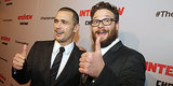 'The Interview' Will Be Available On YouTube