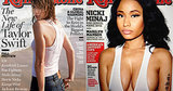 The Nippleless Women in White Tank-Tops of Rolling Stone