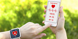 Blood Pressure Apps Could Be Dangerously Wrong