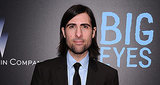 Jason Schwartzman Can't Decide What His Favorite Tim Burton Movie Is