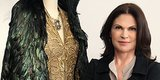 Oscar Winning Costume Designer Colleen Atwood Vies For Yet Another Nomination