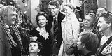 'It's A Wonderful Life' Was Almost Too Racy For Theaters
