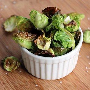 Healthy Paleo Recipes
