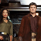 Why The Firefly Crew Were The Bad Guys