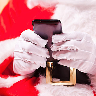 Mom Fined For Calling Santa