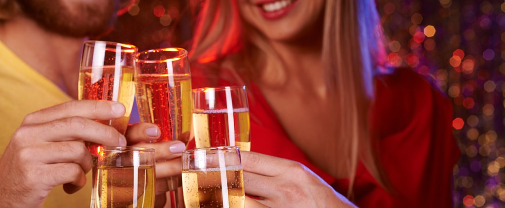 Frugal, Nondepressing Ways to Spend New Year's Eve