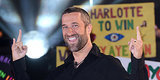 Dustin Diamond Arrested For 'Reckless' Behavior