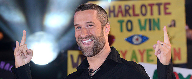 Dustin Diamond Has Been Arrested