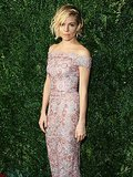 Sienna Miller's Best Looks of All Time