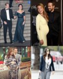Readers' Choice Awards: Most Anticipated Baby Of 2015