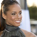 Alicia Keys' son picks trendy baby name