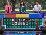 Wheel of Fortune Contestant Solves 13-Letter Puzzle During First Try