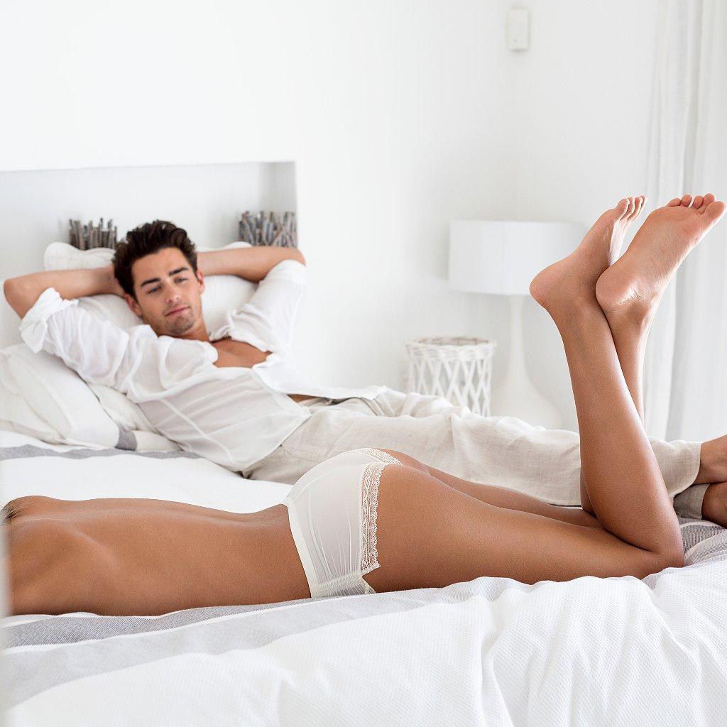 Want Sex Partner 98