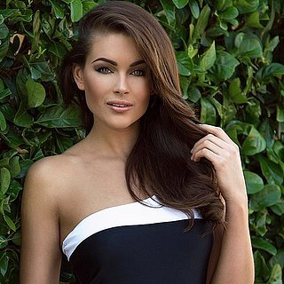 Pictures of Miss World 2014 Rolene Strauss