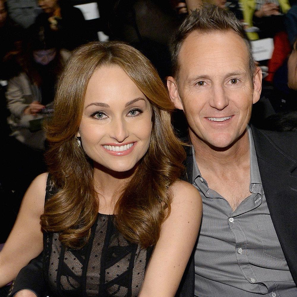 Giada De Laurentiis And Todd Thompson Divorce Popsugar
