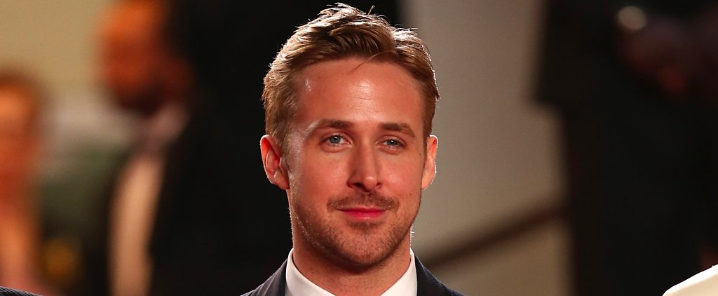 Ryan Gosling's Directorial Debut Will Not Be Released on the Big Screen