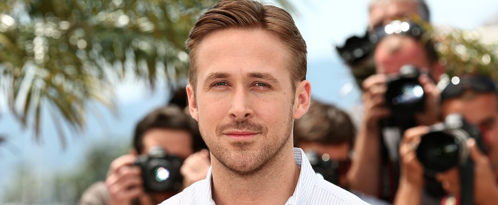 Ryan Gosling's Directorial Debut Is Going Straight to Video on Demand