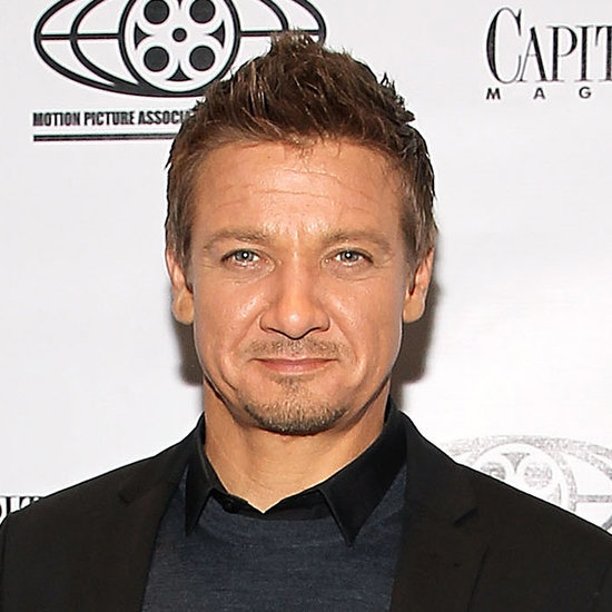 Jeremy Renner Divorces From Sonni Pacheco