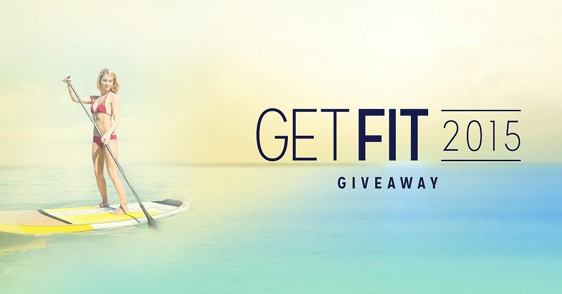 Get fit 2015 giveaway popsugar fitness for 111 sutter street 22nd floor san francisco ca 94104
