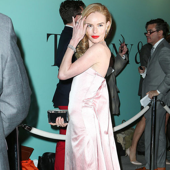 Kate Bosworth Best Style Photos