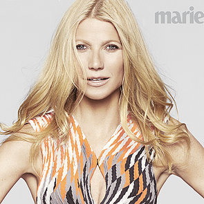 Gwyneth Paltrow Quotes on Chris Martin Split January 2015