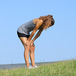 Does Exercise Cure a Hangover?