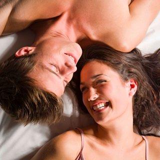 Why Parents Should Have More Sex