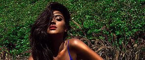 74 Times Shay Mitchell Looked Super Glam on Instagram