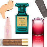 Best Beauty Product Releases 2014