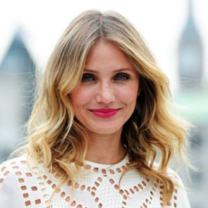 Cameron Diaz Quotes About Marriage