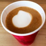 What Is a Starbucks Flat White?