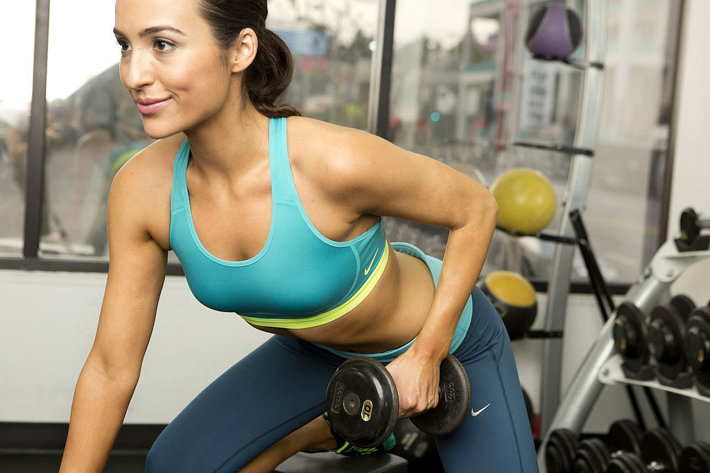 how to get the best results from treadmill