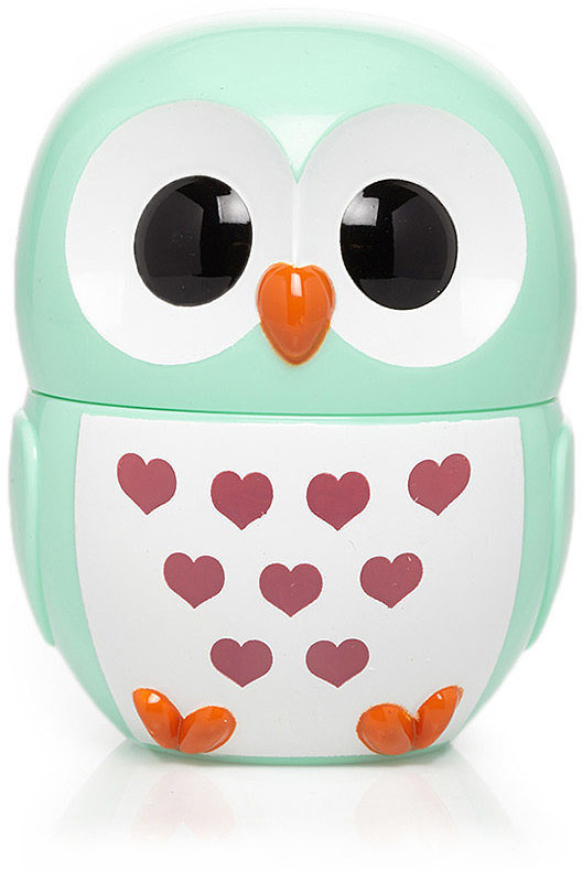 Forever 21 Owl-Shaped Hand Cream