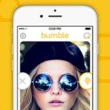 Best christian dating apps 2015