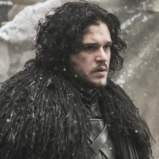 Game of Thrones Season 5 Premiere Date Australia