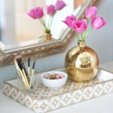 How to Redecorate Your Home Affordably